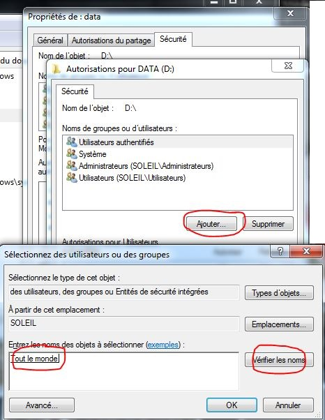 partage_windows_4
