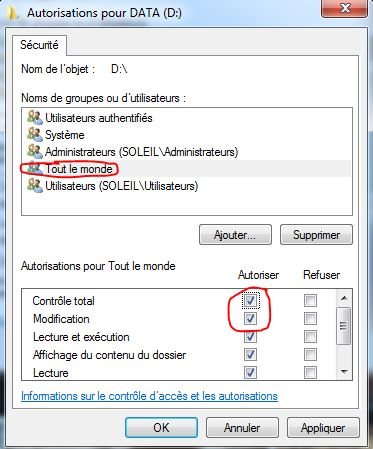 partage_windows_5